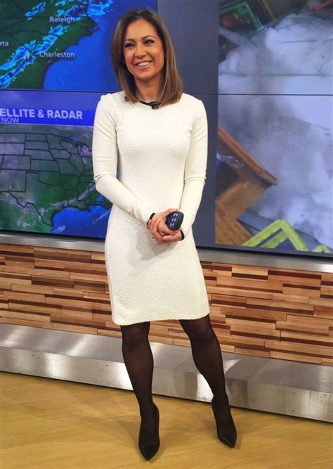 what did ginger zee wear yesterday 430 best images about my wardrobe purchases on pinterest
