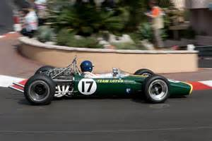 Lotus Racing Cars Pictures Of Lotus 49 Cosworth Engine Pictures Free