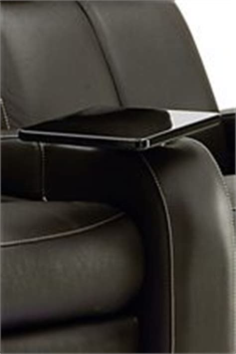 palliser mendoza 41404 reclining home theater seating w