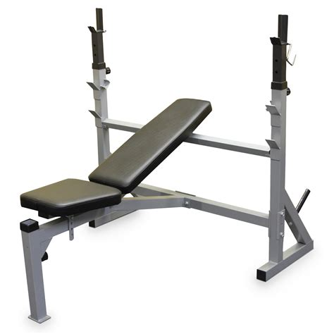 bench press safety catch valor fitness olympic adj bench inc decline ebay