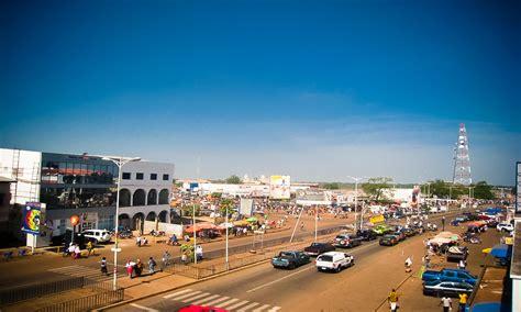 Accra Search Accra