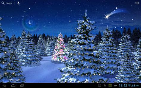 images of christmas wonderland winter wonderland christmas wallpaper festival collections