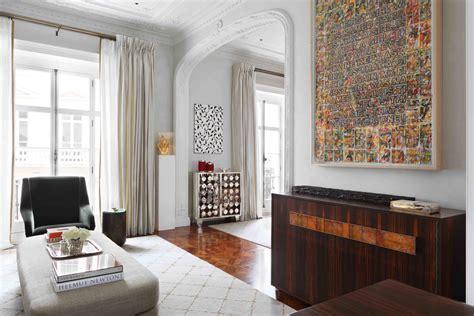 interior designers to watch spotlight on francis sultana interior designer watch