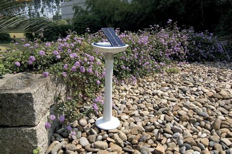brite solar light lawn brite solar led landscape light