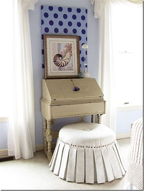 ottoman cover diy 248 best images about diy furniture refashioned on pinterest