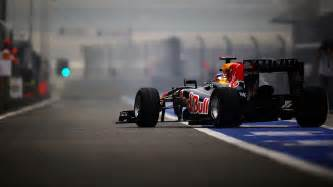 F1 Background 50 Formula One Cars F1 Wallpapers In Hd For Free