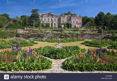 Taunton Gardens by Hestercombe House And Gardens Cheddon Fitzpaine Taunton