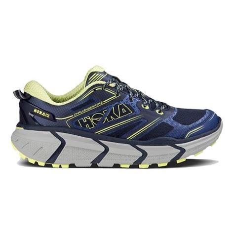 heel support sneakers heel support running shoes road runner sports