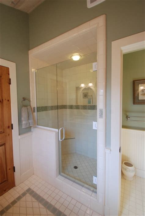 cottage bathrooms traditional bathroom san