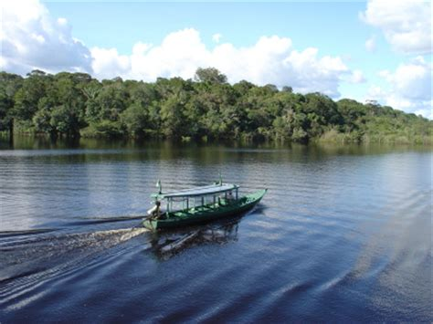 amazon travel amazon river brazil asia tour and travel