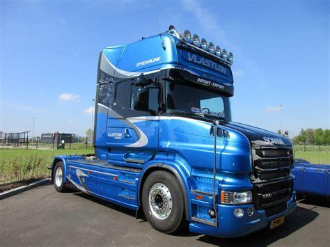 2008 volvo truck models 100 2008 volvo truck models volvo trucks trucking