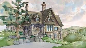 English Stone Cottage House Plans by Standout Stone Cottage Plans Compact To Capacious