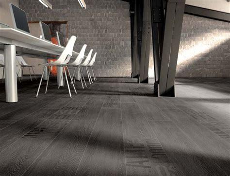 pavimenti moderni in gres pavimenti moderni in resina gr 232 s porcellanato e legno