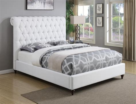 California King Bed Mattress Choose Standard King Bed Or Cal King Beds Home Ideas Collection