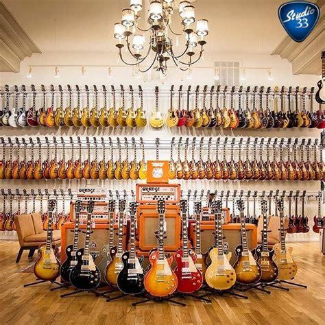 best bedroom guitar best 25 paul wall ideas on pinterest wire mesh