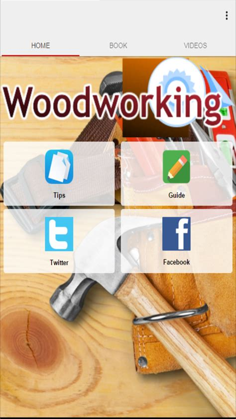 woodworking skills woodworking projects skills you need to hardware