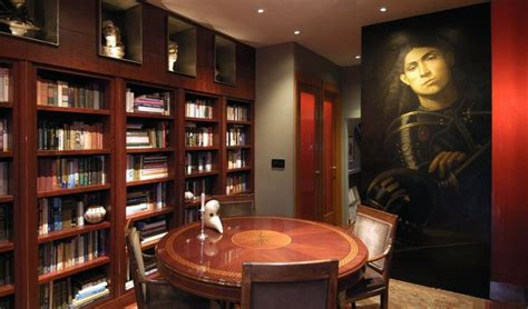 Small Dining Room Library Ideas Gather How To Work With Tables