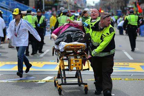 boston marathon bombing images dzhokhar tsarnaev boston marathon bombing suspect trial