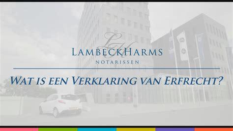 erfrecht 2015 verklaring overlijden notaris erfenis erfrecht 2015 verklaring overlijden notaris erfenis