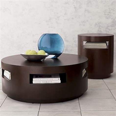 Ikea Dining Room Tables coffee tables ideas best round espresso coffee table oval