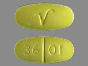 Acetaminophen hydrocodone side effects in detail drugs com