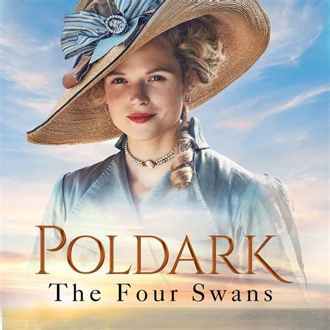 the four swans poldark 150985696x the four swans by winston graham