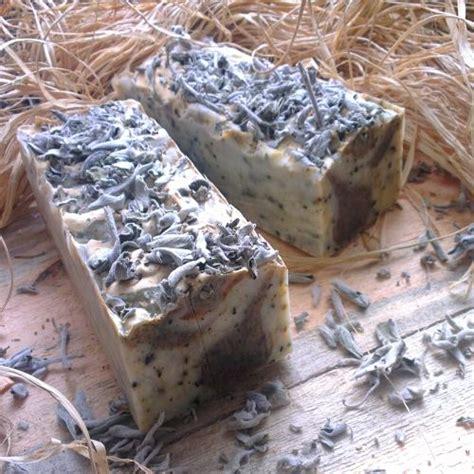 Handmade Soap Loaves - soap loaves wholesale all soap bars
