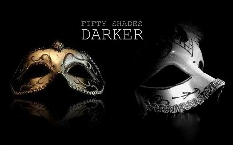 fifty shades darker film pictures 50 shades darker movie sneak peak heather hook