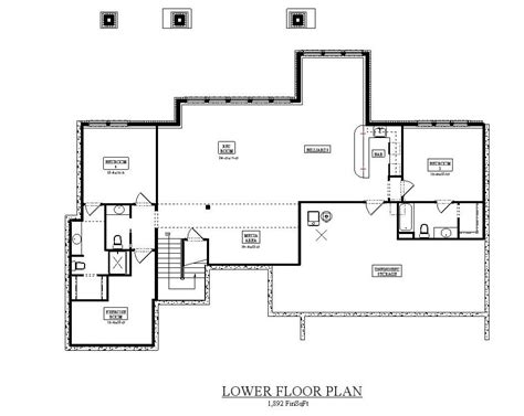 buying house plans plantribe the marketplace to buy and sell house plans