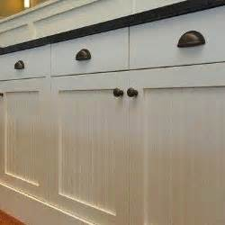 kitchen cabinet drawer pulls 121 best hardware images on cabinet hardware
