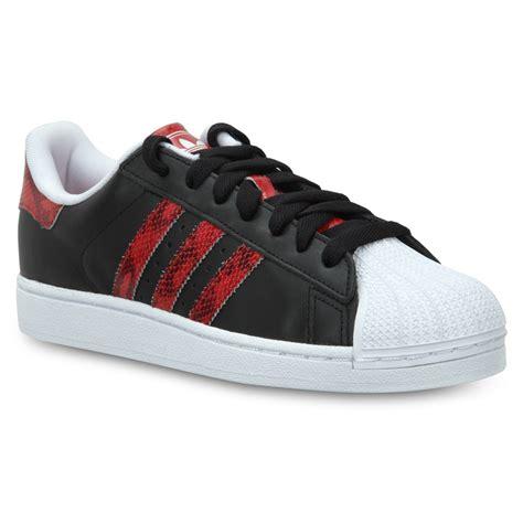 Adidas Rambo Safety Tracking Shoes adidas shoes superstar 2 adidas shop buy adidas