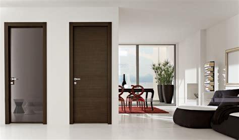 occasioni porte interne vetri garofoli il tocco di classe in pi 249 per le porte interne