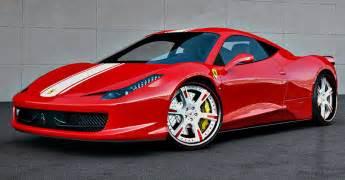 Lamborghini 458 Italia Price Exoticars