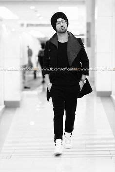 actor singer diljit dosanjh biography songs movies 1000 images about punjabi actor actress singer on