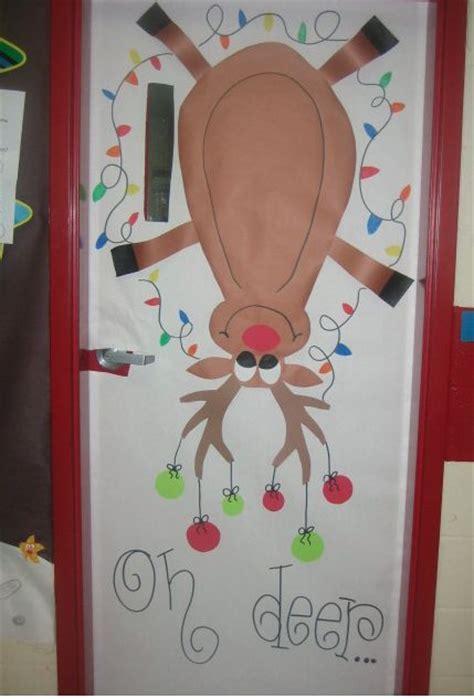 imagenes educativas puertas navidad mejores 148 im 225 genes de decoraci 211 n puertas en pinterest