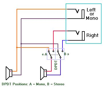 guitar cabinet wiring diagrams 4 215 12 mf cabinets