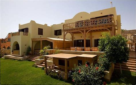 1500 Square Foot House by House Hunting In Egypt Nytimes Com