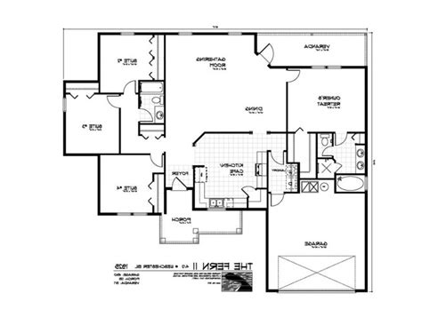 openoffice draw floor plan open floor plan 100 18 harbour street floor plans 223