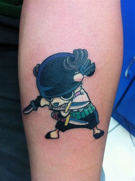 one piece tattoo ideas 35 awesome one tattoos for the straw hat