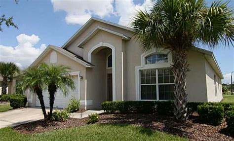 orlando vacation homes for sale orlando investment property for sale