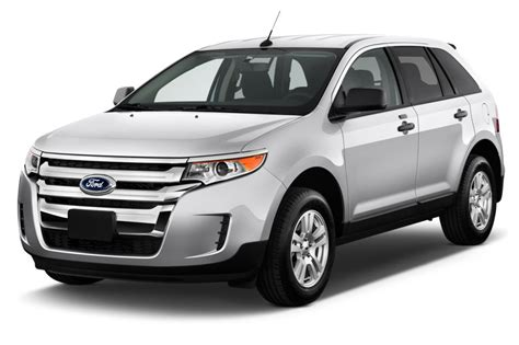ford vehicles used ford cars trucks suvs vans for sale enterprise