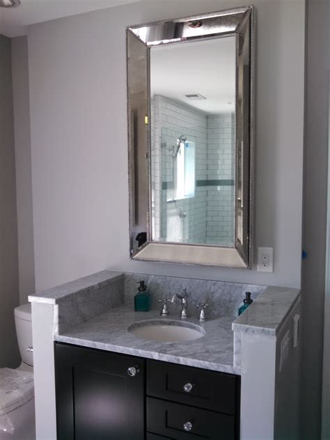 denver bathroom remodel denver bathroom remodeling project kreative kitchens baths