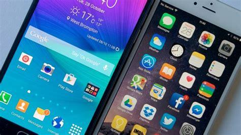 z iphone na android prechod z ios na android ešte jednoduchšie vďaka disku