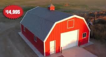 Barn Style Houses » Home Design 2017