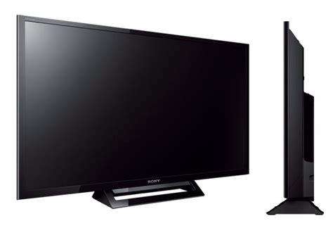 Tv Non Led sony 32r420b non smart tv hd ready led tv usa
