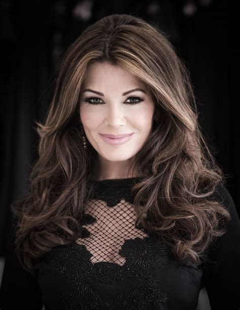 lisa vanderpump hair color 17 best images about vanderpump on pinterest pump