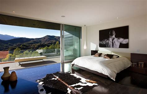 Neutral Color Bedroom masculine bedroom ideas design inspirations photos and