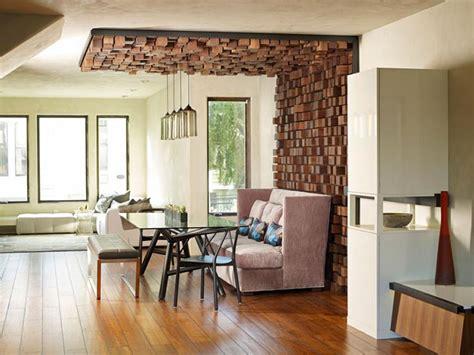 sedie per tavolo da pranzo panche e sedie di design per tavolo da pranzo 30 idee di