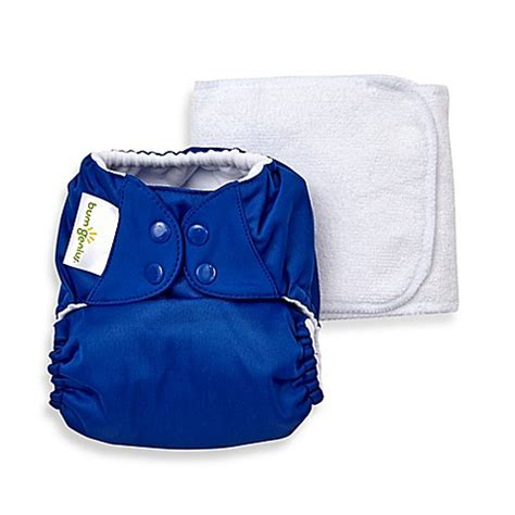 buy bumgenius 5 0 one size original pocket snap cloth in stellar from bed bath beyond