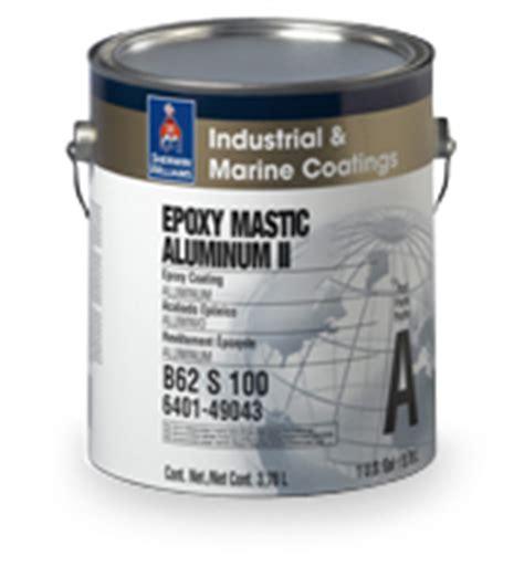 aluminum boat epoxy paint aluminum aluminum epoxy